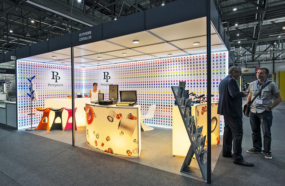 Grupo Omega Stands, Omega Group Stands, Stands en Mexico, Stand Inspiration, Diseño de Stands, Diseño de Stands para Exposiciones, Exposiciones en Mexico, Expo Guadalajara, Feria Internacional del Libro