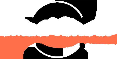 Omega Group, Stands en México, Exposiciones y servicios para expositores.